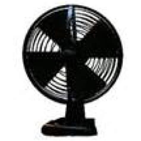 how to a fnaf fan ask the fnaf fan deviantart
