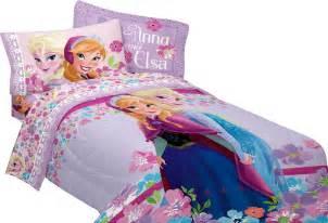 frozen sheets disney frozen blooms bed comforter 29 88 in stock coupon karma