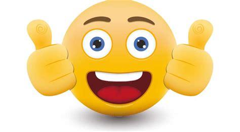 emoji yay t 252 rkiye mutlu emojileri kullanıyor teknolojiden haberler