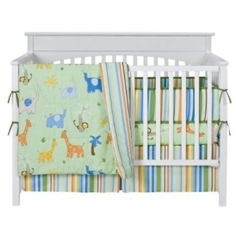 Target Baby Crib Bedding 73 Best Images About Jungle Themed Rooms Decor For On Jungle Bedroom Giraffe