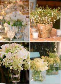 beautiful cheap wedding centerpiece ideas beautiful wedding flowers for centerpieces ipunya
