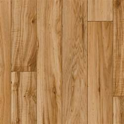18 best images about vinyl flooring on pinterest
