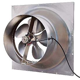 light solar attic fan light 30w solar attic fan capsells inc
