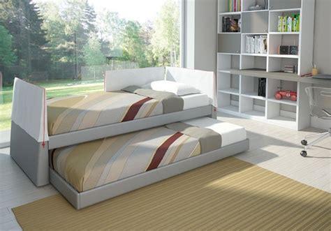 letti doppi a scomparsa doppio letto a scomparsa ikea design casa creativa e