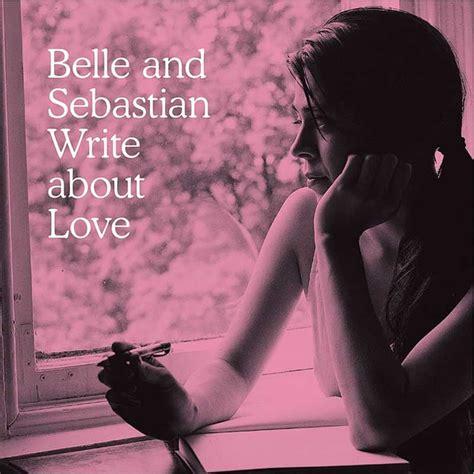 sebastian write about and sebastian write about 2010 griter 237 o