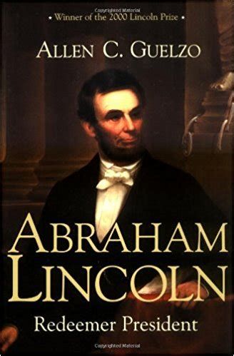 biography book recommendations our book recommendation for this episode is abraham