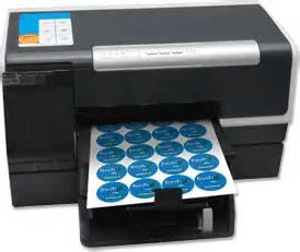 a4 laser labels shop uk laser printer labels on a4