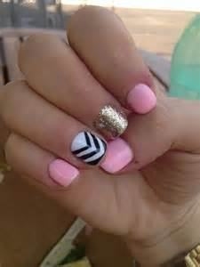 cute nail designs for short nails 2015 inspiring nail