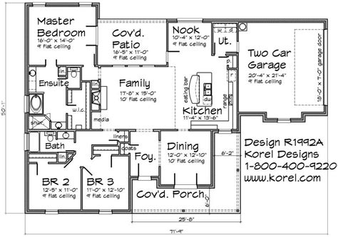 country home design s2997l texas house plans over 700 best korel home designs gallery interior design ideas