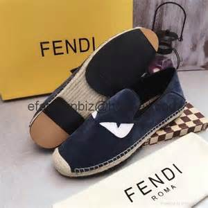 fendi sneakers on sale cheap fendi shoes for fendi sneakers for fendi