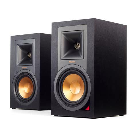 Minimalist Computer Speakers r 15pm powered monitor speakers bluetooth amp vinyl ready