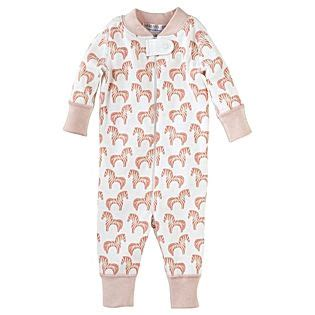 Andersson Sleepers by 1000 Ideas About Baby Sleepers On Baby Baby
