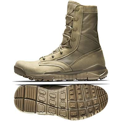 Nike Sfb Safety nike sfb desert boot nike special field boot black