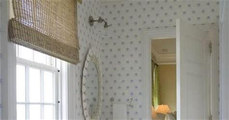 phoebe howard bathrooms aesthetic oiseau cozy bathroom from phoebe howard