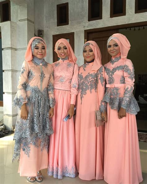 Busana Wanita Murah Dress Joanna D 008 baju mini dress anak perempuan cheongsam pink peony shop