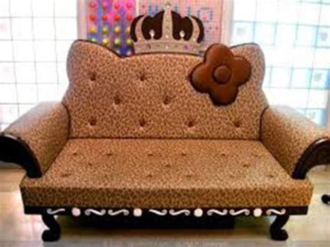 hello kitty sofa bed hello kitty furniture best kids furniture loft beds