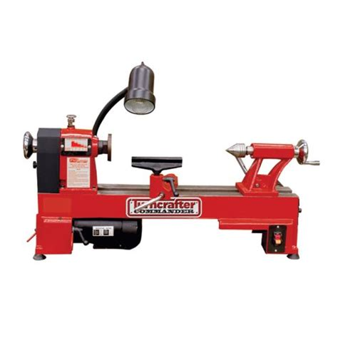Discount Psi Woodworking Tclc10 Commander 10 Inch Multi