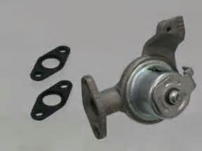 robinet de chauffage avec joints lada niva 1700 cm 179