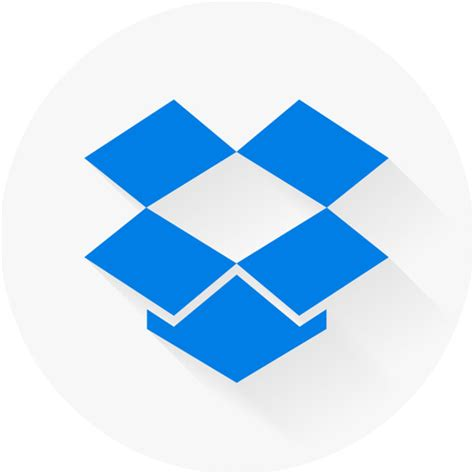 dropbox worth which cloud drive is the best gear patrol