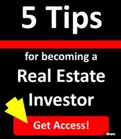 how to become a super realtor 1000 images about real estate investing on pinterest
