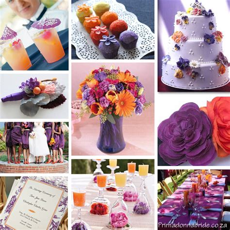 colour schemes for weddings 301 moved permanently