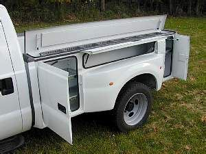 utility truck beds for sale pinterest the world s catalog of ideas