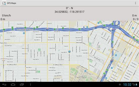 why relying on digital maps may lead us mentally astray maps gps world map 07