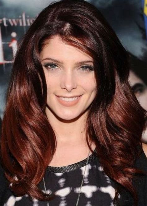 new ideas for 2015 on hair color 2015 auburn hair color ideas hairstyles 2017 new