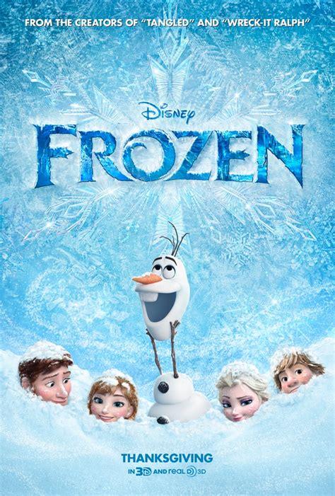 Frozen Single demi lovato performs frozen single let it go