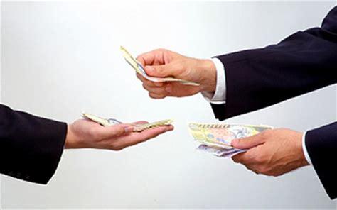 devolucin de impuestos el sat y la devolucin manual de devoluci 243 n de saldos a favor en 5 d 237 as iofacturo