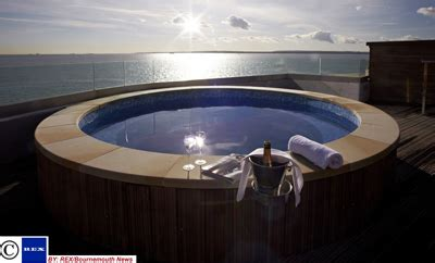2016 hot tub installation costs average price to add a spa options for in ground hot tub installation spa hot tub