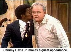 Classic TV Shows - All in the Family| FiftiesWeb Archie Bunker's Place Dvd