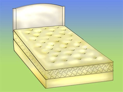 fitted headboards how to fit a bed headboard 8 steps with pictures wikihow