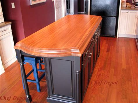 kitchen island length best kitchen island length gallery front yard and