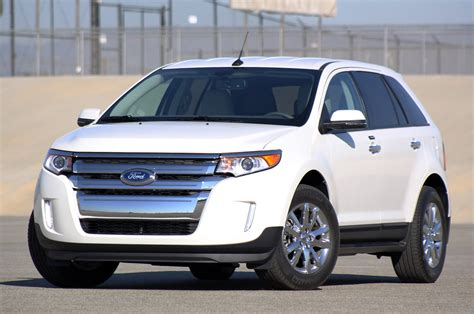 ford edge ford edge related images start 0 weili automotive network