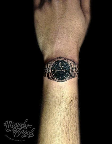 cool name wrist tattoo ideas tattoo ideas pictures 60 best wrist tattoos meanings ideas and designs 2016