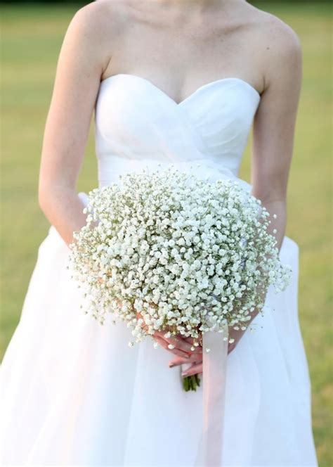 Wedding Bouquet Keeper by 40 Best Winter Wedding Inspiration Images On