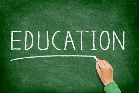 education dissertation ideas dissertation topics education primary