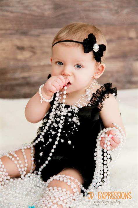 newborn baby headband bows newborn baby headband black bow baby headbands newborn headband by babyliciousdivas