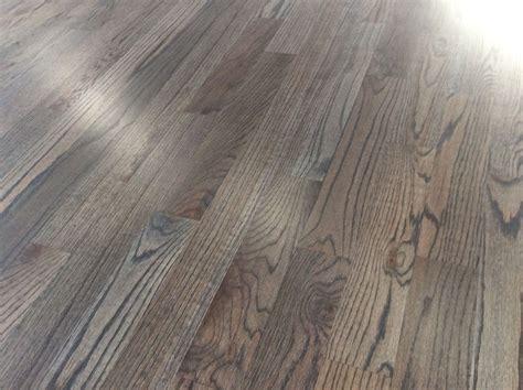 hardwood floor stain colors 23 best oak floor stain colors decoratoo