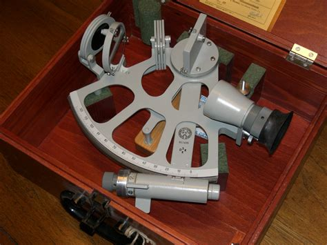 sextant jpg file frieberger drum marine sextant jpg wikipedia