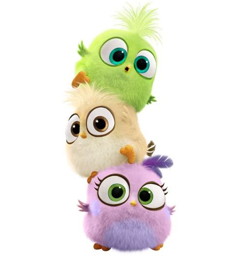 angry birds best 108 best ideas about angry birds on trailers
