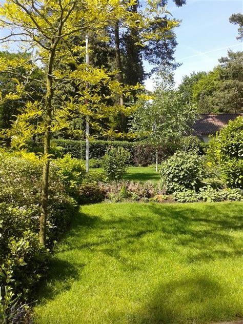 aanleg van tuinen aanleg van tuinen everts weijman