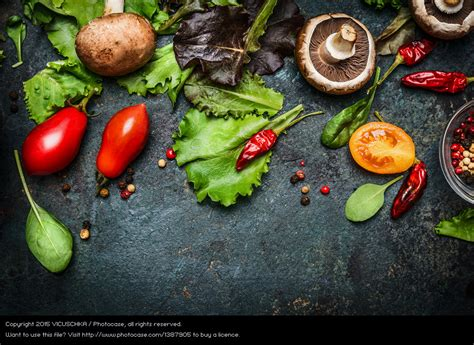 healthy eating life style a royalty free stock photo