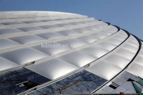 Etfe Pillow by Etfe Foil Cushions Roof Buy Etfe Cushion Etfe Roofing