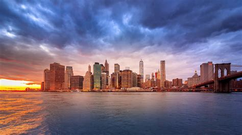 imagenes 4k new york new york skyline image collections wallpaper and free