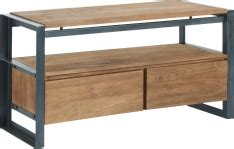 tv dressoir fendy d bodhi fendy tv dressoir d bodhi meubelen tv meubels