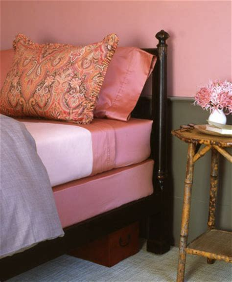 alternatives to beds bed skirt alternatives