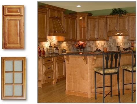 Toffee Kitchen Cabinets by Kitchen Cabinets In Toffee Maple Kitchen