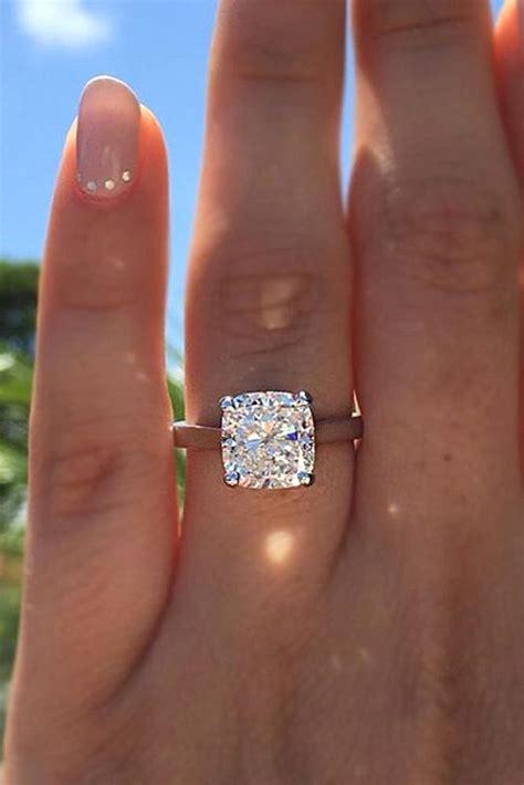 25 best ideas about women wedding rings on pinterest